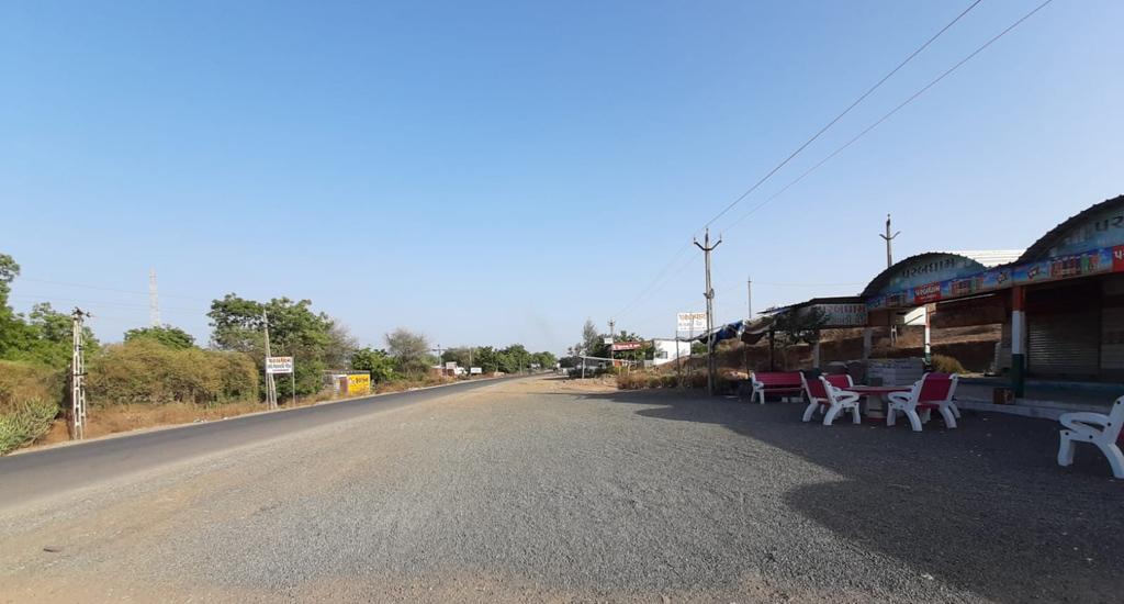 'कोरोना' ग्रामीण भारत और उसकी अर्थव्यवस्था को कैसे प्रभावित करेगा