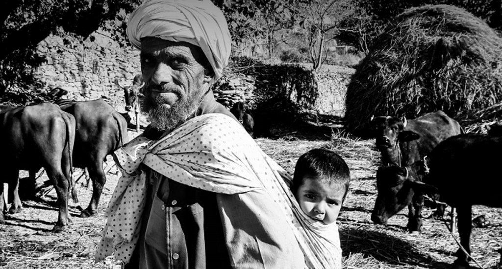 लॉकडाउन से, खानाबदोश (घुमन्तु) चरवाहों के रास्तों में आई, नई कठिनाइयाँ