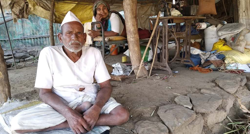 Rural India still insensitive to persons with disabilities