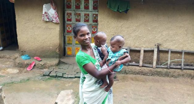 Better awareness improves maternal and child health