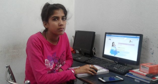 Rural BPO centers in Bihar open new doors for girls