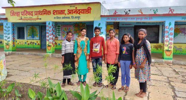 बाल पंचायतों ने गांव प्रमुखों को, सेवाओं में सुधार के लिए प्रेरित किया