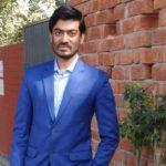 Abhijit Mohanty