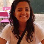 Rashi Goel