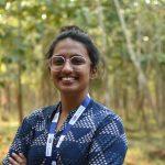 Nikhitha Jagadeesh